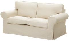 ektorp--sits-soffa__0142332_PE302235_S4
