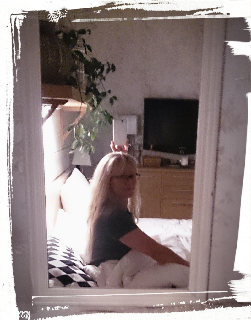 IMG_20131031_214845