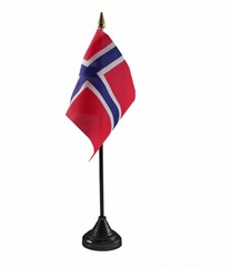 norway-table-flag-3327-p