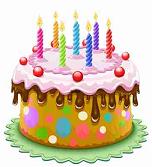 b-day_cake_0_1398674904