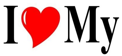 Love_my_wife