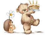 birthday-cake-parade2