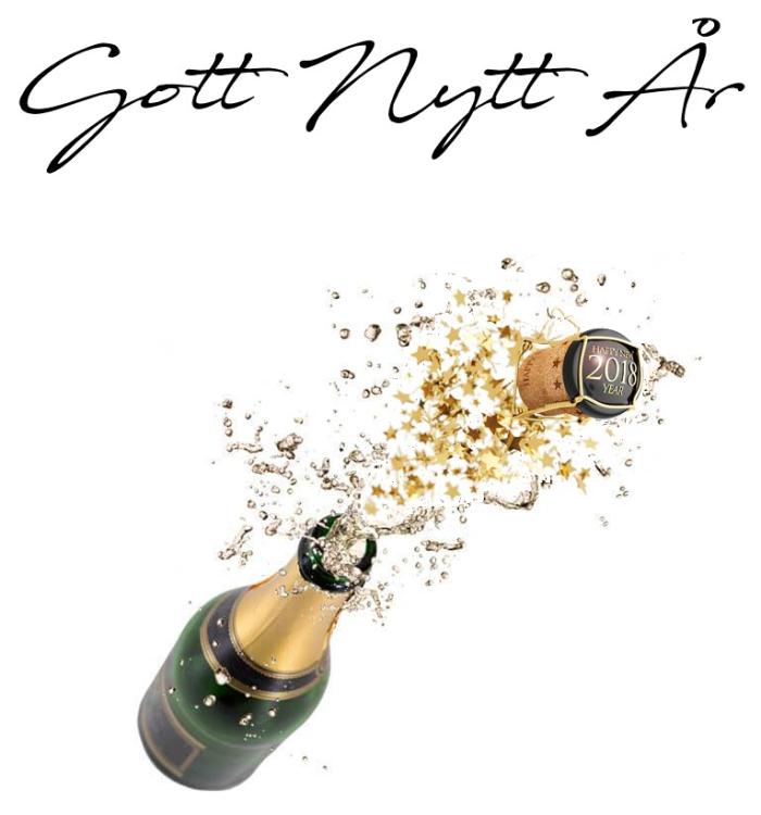 GottNyttÅr2018