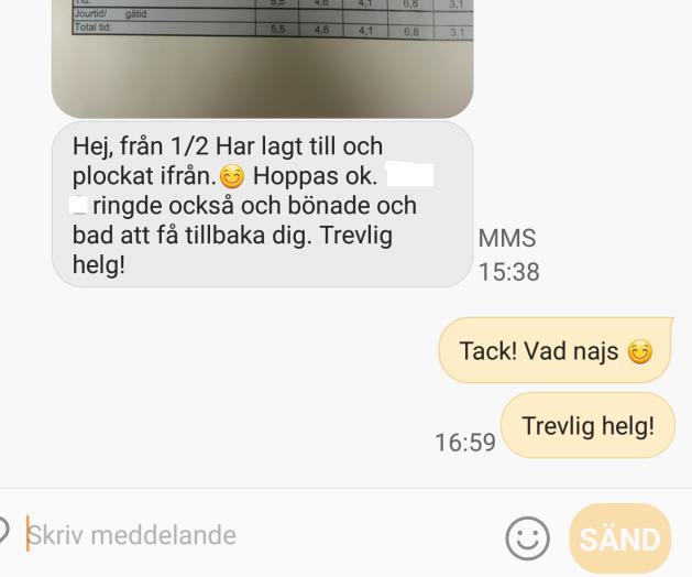 Screenshot_20180120-094114