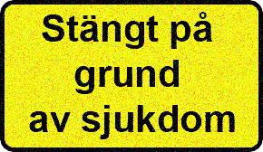 skylt_52de39002a6b226bba0148c3