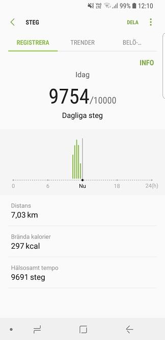 Screenshot_20180428-121005_Samsung Health