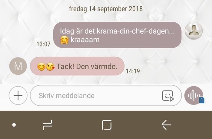Screenshot_20180914-185513_Messages