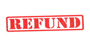 Legal-Fees-Refund