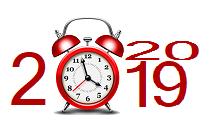 12-2-clock-png